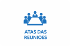 ATAS-DAS-REUNIÕES
